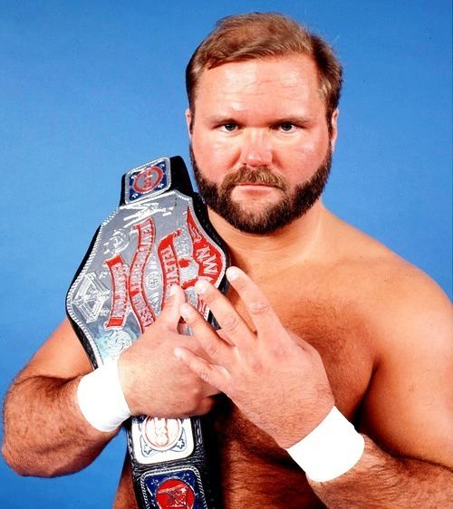 Arn Anderson Arn Anderson Speakerpedia Discover amp Follow a World of