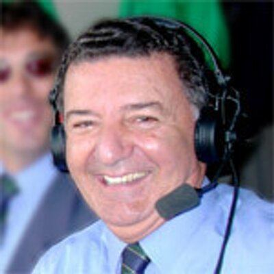 Arnaldo Cézar Coelho Arnaldo Cezar Coelho CoelhoArnaldoC Twitter