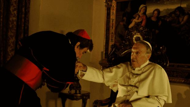 Arnaldo Ninchi E39 morto Arnaldo Ninchi attore di teatro cinema e tv