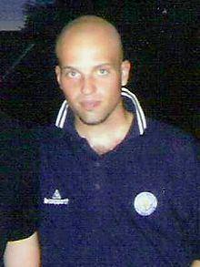 Arnar Gunnlaugsson httpsuploadwikimediaorgwikipediacommonsthu