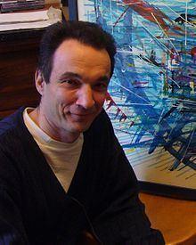 Arnaud Courlet de Vregille httpsuploadwikimediaorgwikipediacommonsthu