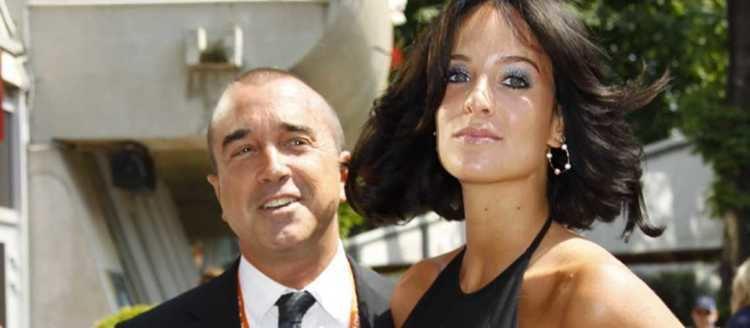Arnaud Lagardère Arnaud Lagardre n39assume pas le documentaire avec Jade Gala