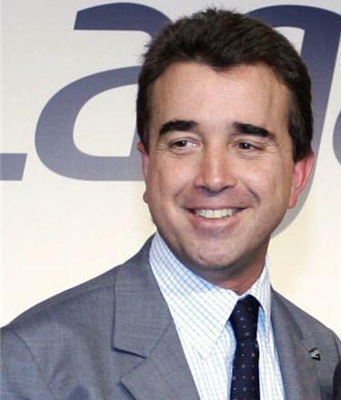 Arnaud Lagardère wwwjournaldunetcomeconomiedirigeantspatronss