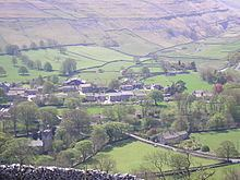 Arncliffe, North Yorkshire httpsuploadwikimediaorgwikipediacommonsthu