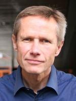 Arne Mastekaasa wwwsvuionoisspersonervitarnemaarnemajpg