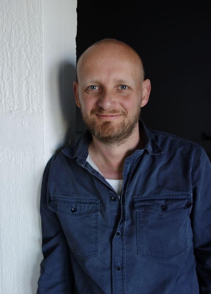 Arne Skaug Arne Skaug Olsen Troms Academy of Contemporary Art and Creative
