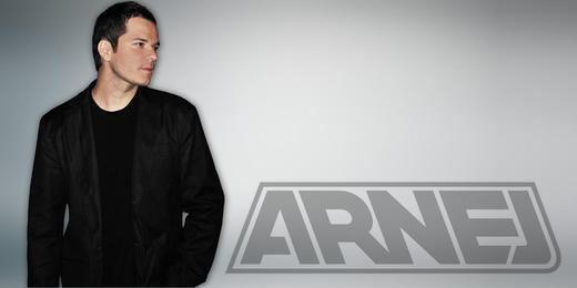 Arnej Arnej Open Up Radio 068 06JUN2014 1 Source for