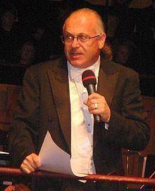 Arnie Roth httpsuploadwikimediaorgwikipediacommonsthu
