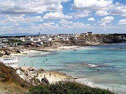 Arniston, Western Cape httpsuploadwikimediaorgwikipediacommonsthu