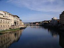 Arno httpsuploadwikimediaorgwikipediacommonsthu
