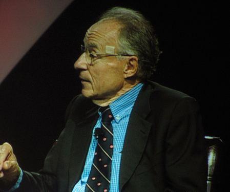 Arno Allan Penzias Arno Allan Penzias Wikipedia the free encyclopedia
