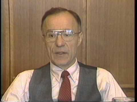 Arno Allan Penzias Arno Allan Penzias Engineering and Technology History Wiki
