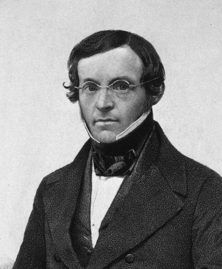 Arnold Adolph Berthold httpsuploadwikimediaorgwikipediacommons99