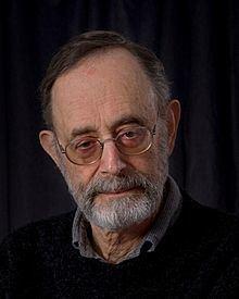 Arnold Berleant httpsuploadwikimediaorgwikipediacommonsthu