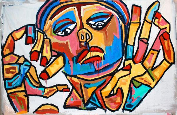 Arnold Butler Arnold Butler paintings egoalteregocom