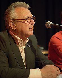 Arnold Heertje httpsuploadwikimediaorgwikipediacommonsthu