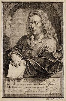 Arnold Houbraken httpsuploadwikimediaorgwikipediacommonsthu
