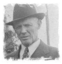Arnold Kramer