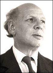 Arnold Machin httpsuploadwikimediaorgwikipediaen55bArn