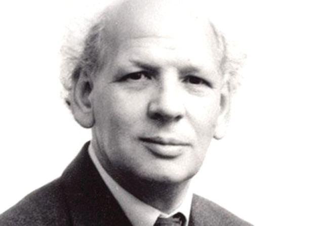 Arnold Machin Derbyshire39s Artistic Heritage Arnold Machin and the