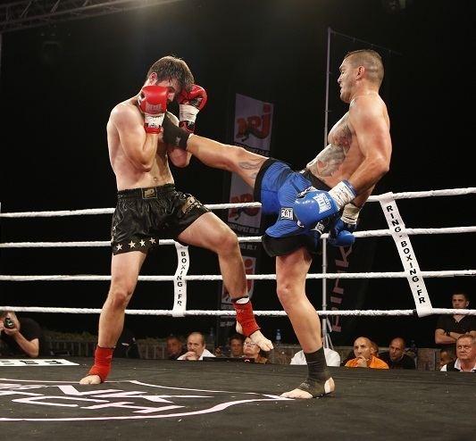 Arnold Oborotov emmanuel payet vs arnold oborotov 15 WKN