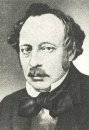 Arnold Ruge httpsuploadwikimediaorgwikipediacommons77