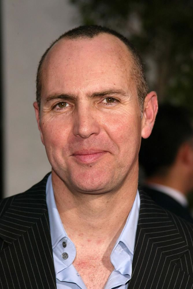 Arnold Vosloo Arnold Vosloo Biography and Filmography 1962