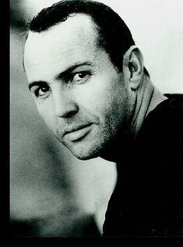 Arnold Vosloo Arnold Vosloo born 16 June 1962 is a South African actor best