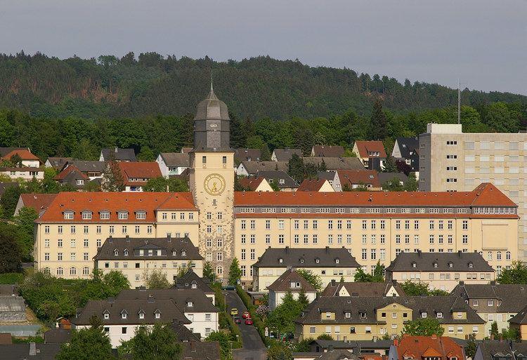 Arnsberg (region) gotravelazcomwpcontentuploadsimagesArnsberg