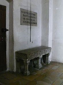 Arnulf, Duke of Bavaria httpsuploadwikimediaorgwikipediacommonsthu