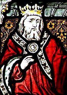 Arnulf I, Count of Flanders gwgeneanetorgfilegenewebfileflflcharletPe