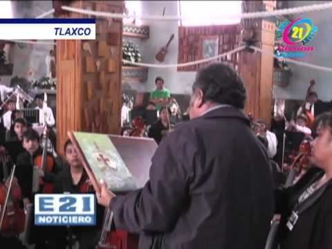 Arnulfo Mejía Rojas PARROCO ARNULFO MEJIA ROJAS DE LA COMUNIDAD DE SAN ANDRES BUENAVISTA