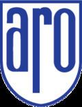 ARO httpsuploadwikimediaorgwikipediaenthumbc