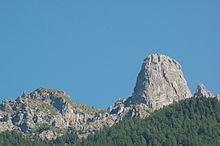 Aroley Formation httpsuploadwikimediaorgwikipediacommonsthu