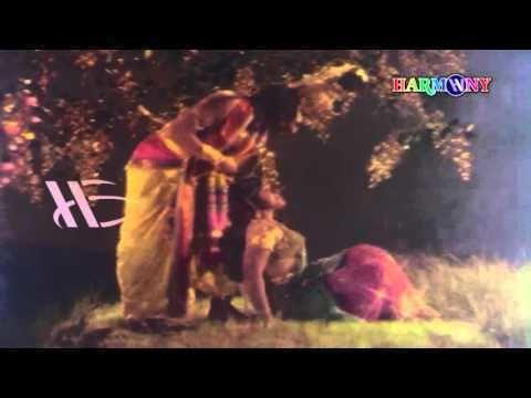 Aromalunni Kanna Aaromalunnikkanna HD Video Song Aromalunni Movie YouTube