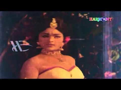 Aromalunni Mullapoothu Mulavirinju HD Video Song Aromalunni Movie YouTube