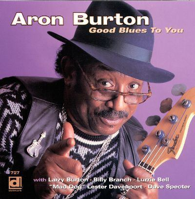 Aron Burton cpsstaticrovicorpcom3JPG400MI0000206MI000