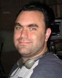 Aron Eli Coleite heroeswikicomimages332Aroncoleitejpg