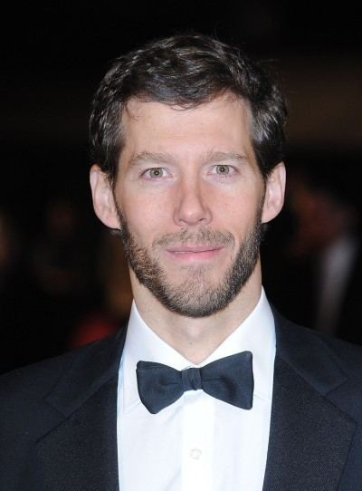 Aron Ralston Aron Ralston Ethnicity of Celebs What Nationality Ancestry Race