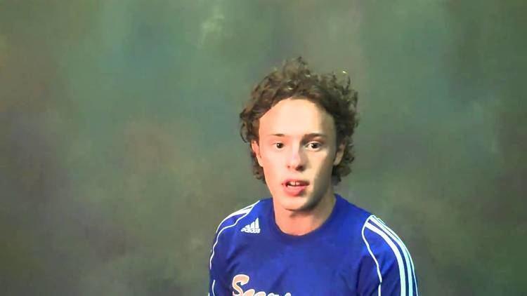 AronChupa Ekberg Aron YouTube