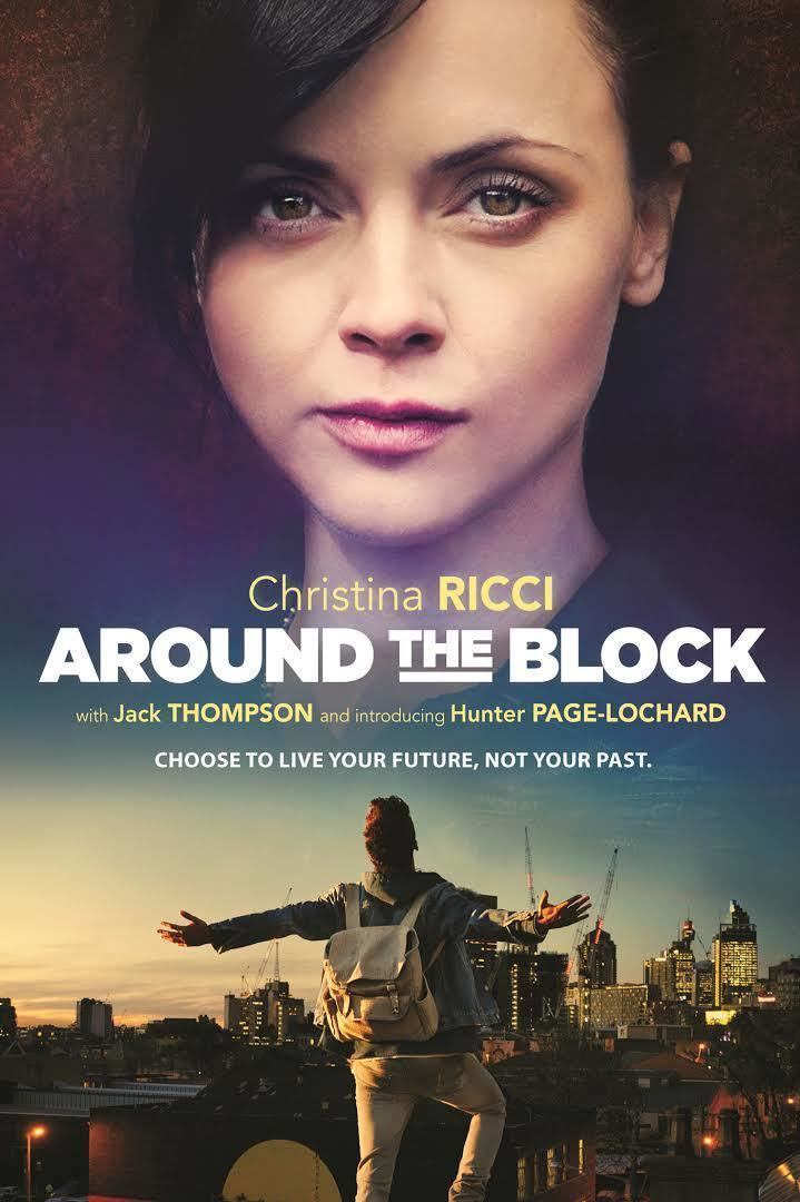 Around the Block (film) t2gstaticcomimagesqtbnANd9GcTwMXOD6Hz3iaiZ63