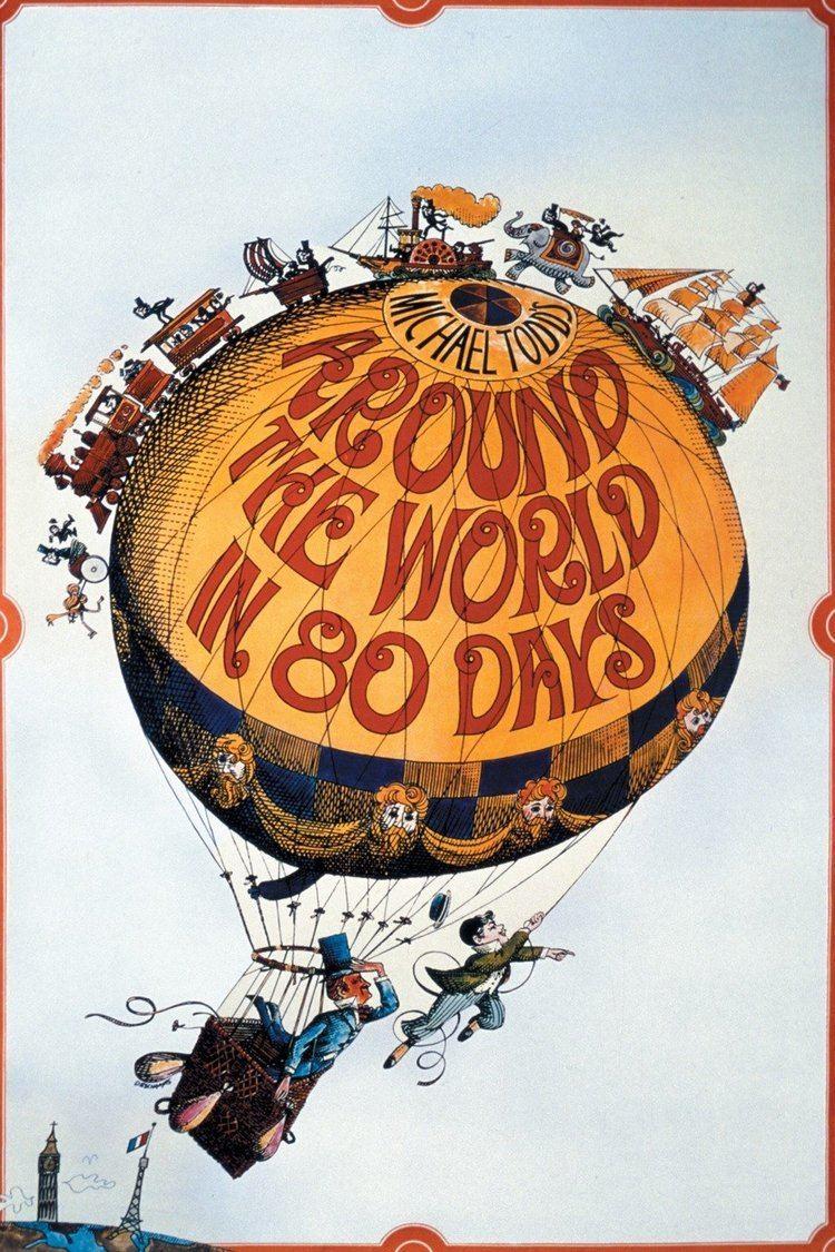 Around the World in 80 Days (1956 film) wwwgstaticcomtvthumbmovieposters6981p6981p