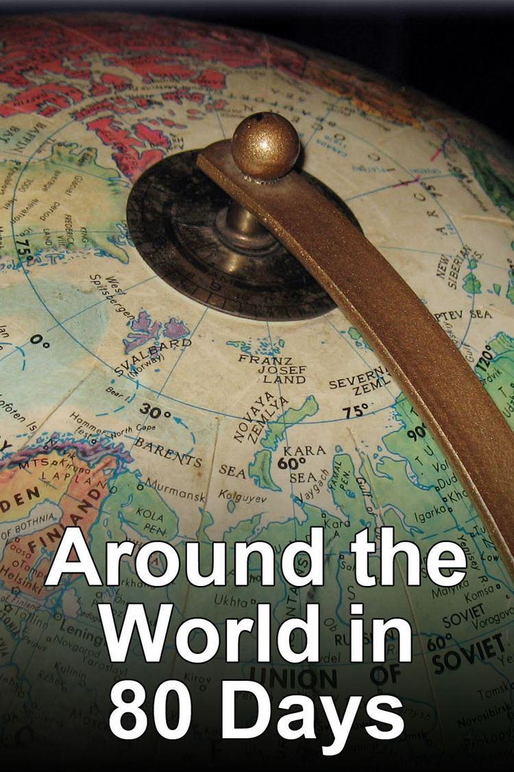 Around the World in 80 Days (miniseries) wwwgstaticcomtvthumbtvbanners332869p332869