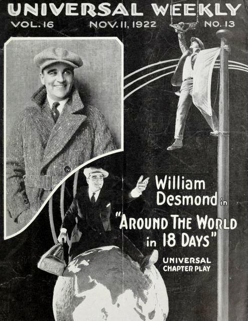 Around the World in Eighteen Days httpsuploadwikimediaorgwikipediacommons77