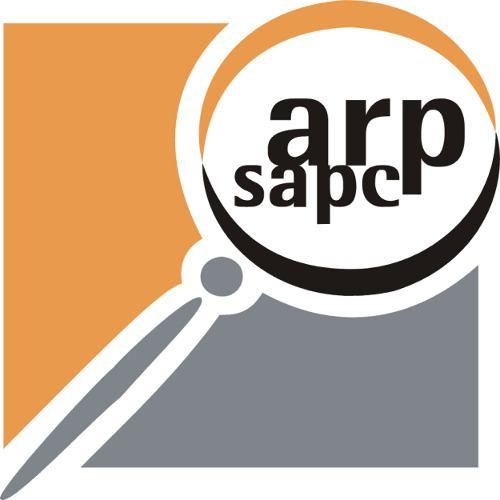 ARP-SAPC