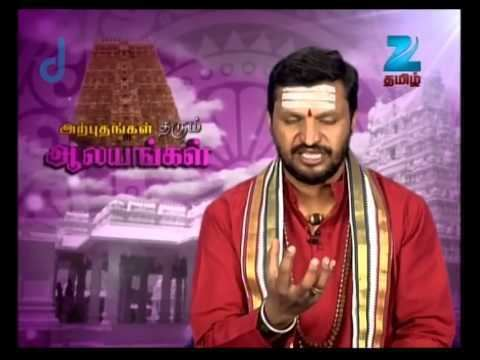 Arputham movie scenes Arputham Tharum Alayangal Episode 74 March 6 2015 Best Scene