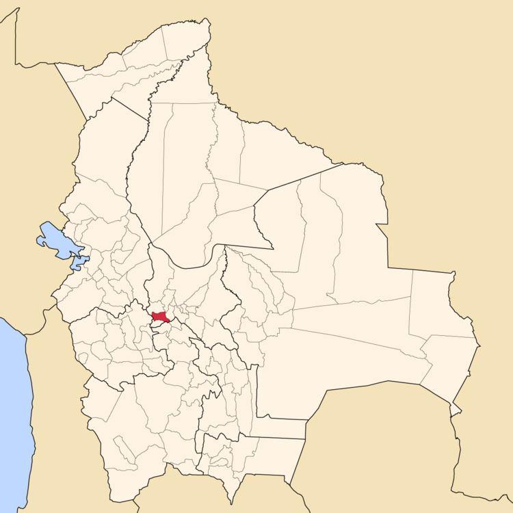 Arque Province