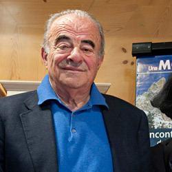 Arrigo Petacco wwwpremiocortinaitimmaginigiuriaArrigoPetacc