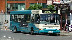 Arriva Kent Thameside httpsuploadwikimediaorgwikipediacommonsthu