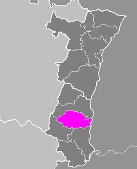 Arrondissement of Guebwiller httpsuploadwikimediaorgwikipediacommonsthu